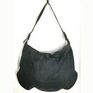 Moschino Hobo Handbag 403252 Women's